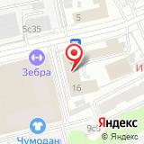 Московская СДЮСШОР №61
