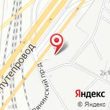 Автомойка на Ярославском шоссе