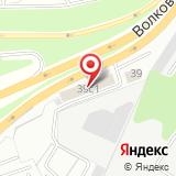 ЗАО Крамо Рус
