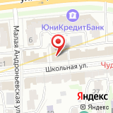 Dveriokna