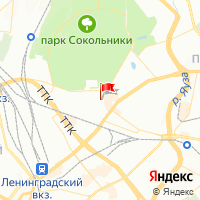Синтур-транс ООО