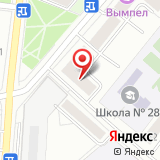 ЗАО Гринфилдбанк