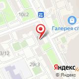 Детская библиотека №53 им. И.А. Крылова