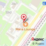 Балконы.ru