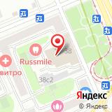 Международная Школа Бизнеса Московской торгово-промышленной палаты