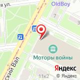 Московский центр экскурсионных и туристических программ