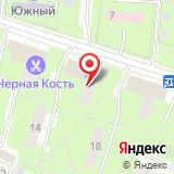 Продуктовый магазин на ул. Медиков, 16