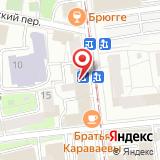 ООО КБ Столичный Кредит