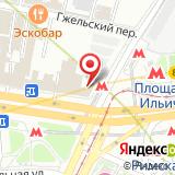 10strel.ru