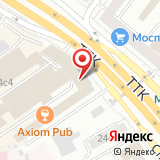 ПАО КБ Московское ипотечное агентство