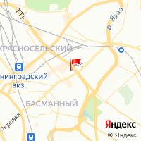 Брумикс ООО