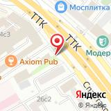 Казакова Центр
