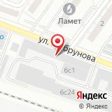 ООО АБ-Диджитал