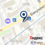 Компания HobbyBoom.ru на карте
