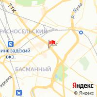 Спарк ВК ООО