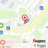 ООО ЦЕНТР ПЛАНИРОВАНИЯ РЕБЕНКА