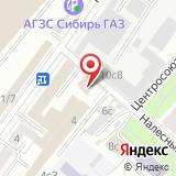 Автосервис на Новой Переведёновской