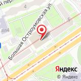 Совет ветеранов войны и труда района Сокольники