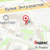 Симбирск-Кроун
