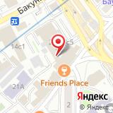 Бизнес~ЮристЪ
