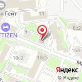 Адвокатский кабинет Овчаренко Е.И.