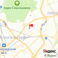 Уралтрансавто ООО