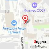 ООО МосЕвроОкно-ГАРАНТ