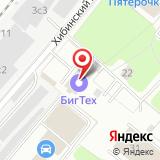 ЖелДорПОСТАВКА-М