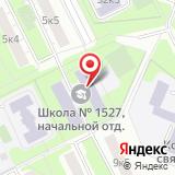 Детская музыкальная школа им. Б.В.Асафьева