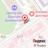 СМАРТЛЮФТ