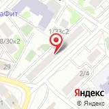 Детский центр диагностики и лечения им. Н.А. Семашко