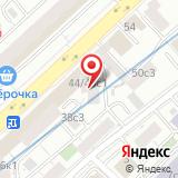 ООО КБ Совинком