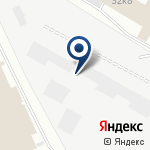 Компания МосКранСити на карте