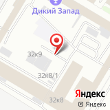 Техно Холл Волгоградский
