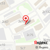 ООО Выдано.ру