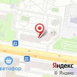 Главное Управление Пенсионного фонда РФ №10 г. Москвы и Московской области