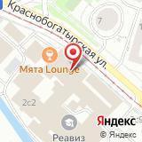 Московская ярмарка увлечений