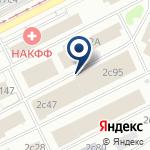Компания Центрум Депозитарий на карте