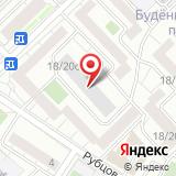 Московский студенческий центр при Правительстве г. Москвы