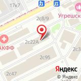 Otkutur.ru