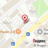 ПАО Тяжпромэлектропроект