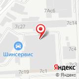 Duduauto.ru