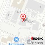 ЗАО Пролетарский ремонтно-строительный трест