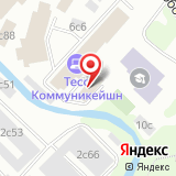 ТОР-Центр