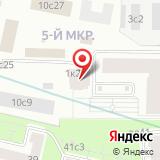 ООО 494 УНР инвест