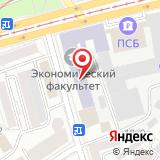 ООО АВ-металл