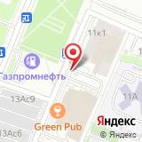 Автомойка на ул. Речников, 7 к9