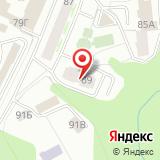 Отдел судебных приставов по Ленинскому муниципальному району