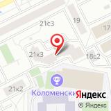 ООО РТВ-медиа