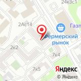 ООО Строй Проект Атов